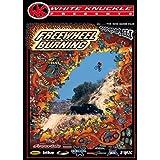 Disorder III - Freewheel Burning (White Knuckle Extreme) ~ White Knuckle Extreme