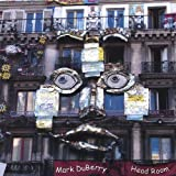 Head Room by Mark Duberry (2006-09-19)