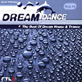 Dream Dance Vol.11 - Various