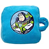 Disney - Toy Story Activity Pillow