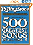 Selections From Rolling Stone Magazin...