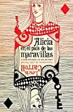 Lewis Carroll Alicia en el Pais de las Maravillas: A Traves del Espejo, la Caza del Snark = Alice's Adventures in Wonderland (Vintage Espanol)