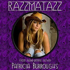 Razzmatazz Audiobook