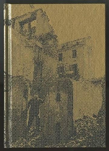 Alfredo Jaar. Venezia, Venezia