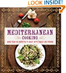 Mediterranean Cooking: More than 150...