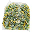 Jolly Rancher Hard Candy, Apple, 160-Count Packages (Pack of 2)
