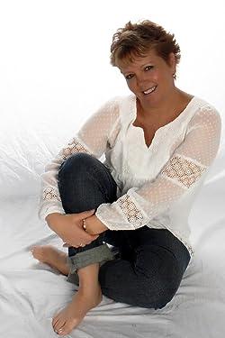 Kim Upstone