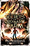 The Secrets of Ordinary Farm (Ordinar...