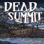 Dead Summit | Daniel Loubier