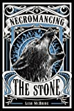 Image of Necromancing the Stone (Necromancer Series)