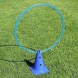 Kombi-Kegel 30 mit Kombi-Ring 70 cm