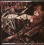 Point De Suture (2LP Vinyl)