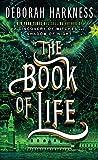 The Book of Life (Thorndike Press Large Print Basic Series)