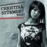 Songtexte von Christina Stürmer - Schwarz Weiß