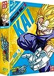 Dragon Ball Z Kai - Box 4/4 Collector...