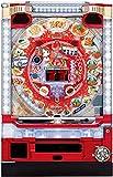 豊丸 CR餃子の王将2 特盛5000 バリューセット1 パチンコ実機 オートコントローラータイプ1(自動回転/保留固定/高速消化/玉打ち併用)