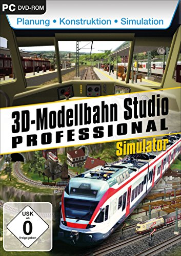 3d-modellbahn-studio-professional