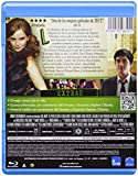 Image de Las Ventajas De Ser Un Marginado (Blu-Ray) (Import Movie) (European Format - Zone B2) (2013) Logan Lerman; Emm