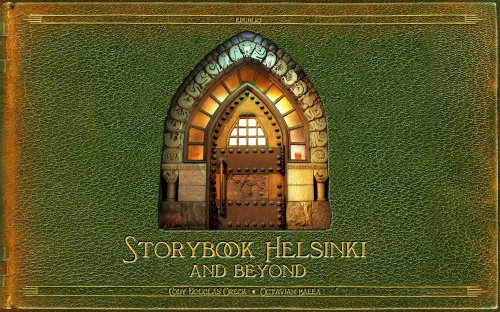 storybook-helsinki-and-beyond-english-edition