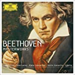 Beethoven Masterworks Collection