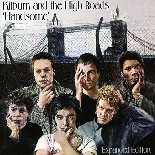handsome-expanded-edition-original-album-plus-bonus-tracks-and-in-session-recordings