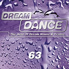 Dream Dance Vol. 63
