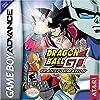 Dragonball GT: Transformation
