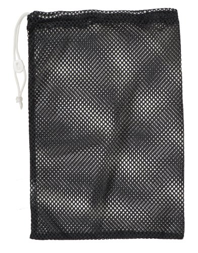 Champion Sports Mesh Equipment Bag