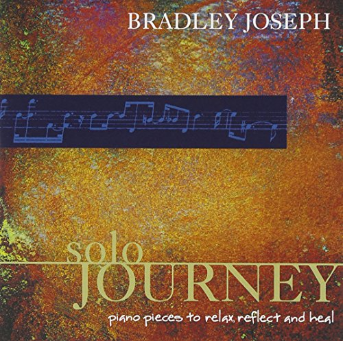 solo-journey-the-most-relaxing-piano-cd-in-the-world