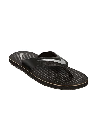 09d7bcdeb91 Buy adidas thong sandals   OFF71% Discounted