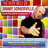 echange, troc Jimmy Somerville, Marc Almond - Bronski Beat And The Communards (The Very Best Of)