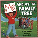 img - for Me and My Family Tree book / textbook / text book