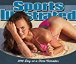 Sports Illustrated Swimsuit Day At A...