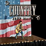Country | Jeff Mann