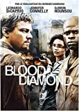 echange, troc Blood Diamond