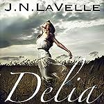 Delia | Jason LaVelle