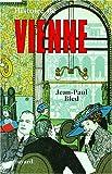 vignette de 'Histoire de Vienne (Jean-Paul Bled)'