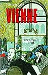 Histoire de Vienne