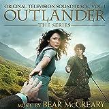 Outlander (Original Television Soundtrack), Vol. 1