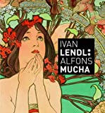 img - for Ivan Lendl: Alfons Mucha book / textbook / text book