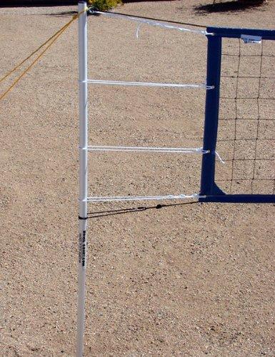 Recreational Portable Volleyball Set - CNRB100-Y-M25O
