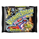 Nestle Classic Scream