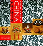 img - for Arts and Crafts of China: Chung-Kuo Kung I Mei Shu (World Design) book / textbook / text book