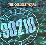 Various Beverley Hills 90210 - The College Years