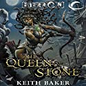The Queen of Stone: Eberron: Thorn of Breland, Book 1