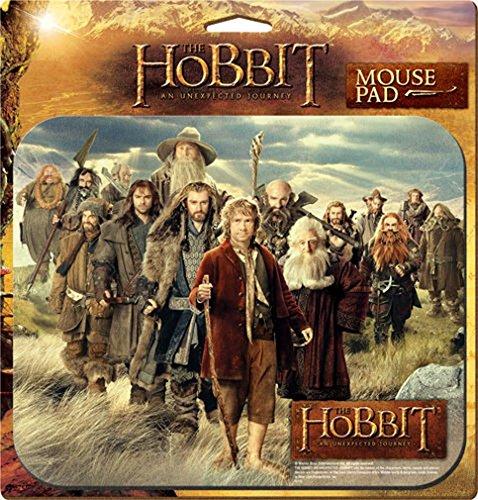 ata-boy-el-hobbit-viaje-inesperado-mouse-pad