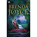 Seduction (       UNABRIDGED) by Brenda Joyce Narrated by Rita Fox