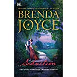 Seduction | Brenda Joyce