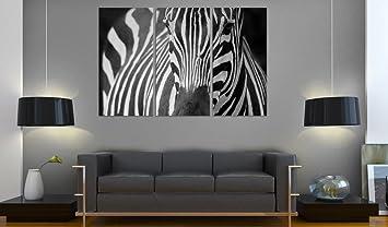 impression sur toile 60x40 cm cm 3 parties image image sur toile images photo. Black Bedroom Furniture Sets. Home Design Ideas