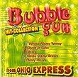 Bubblegum Hit-Collection